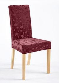 Moderne Sofatrekk trekk til sofa løse møbeltrekk overtrekk hjørnesofa AB-39